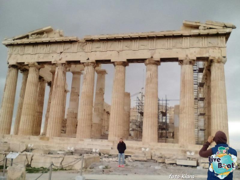 2015/12/11 Costa neoClassica Atene-18foto-liveboat-costa-neoclassica-jpg
