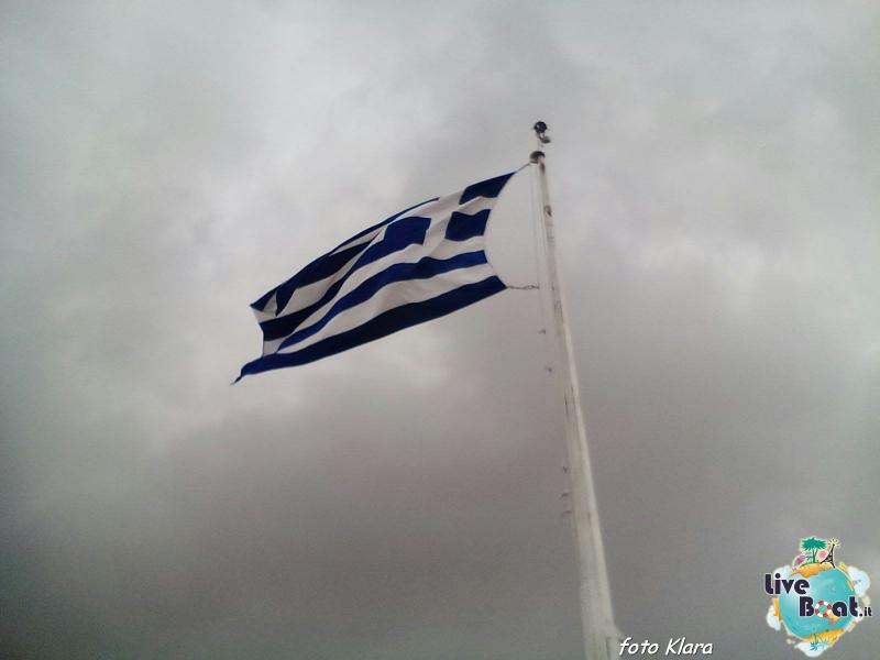 2015/12/11 Costa neoClassica Atene-21foto-liveboat-costa-neoclassica-jpg