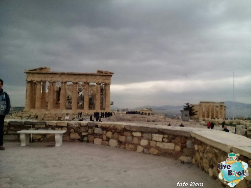 2015/12/11 Costa neoClassica Atene-64foto-liveboat-costa-neoclassica-jpg