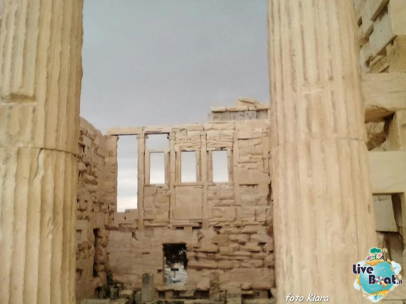 2015/12/11 Costa neoClassica Atene-66foto-liveboat-costa-neoclassica-jpg