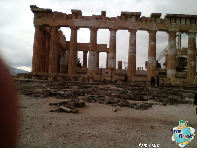 2015/12/11 Costa neoClassica Atene-19foto-liveboat-costa-neoclassica-jpg