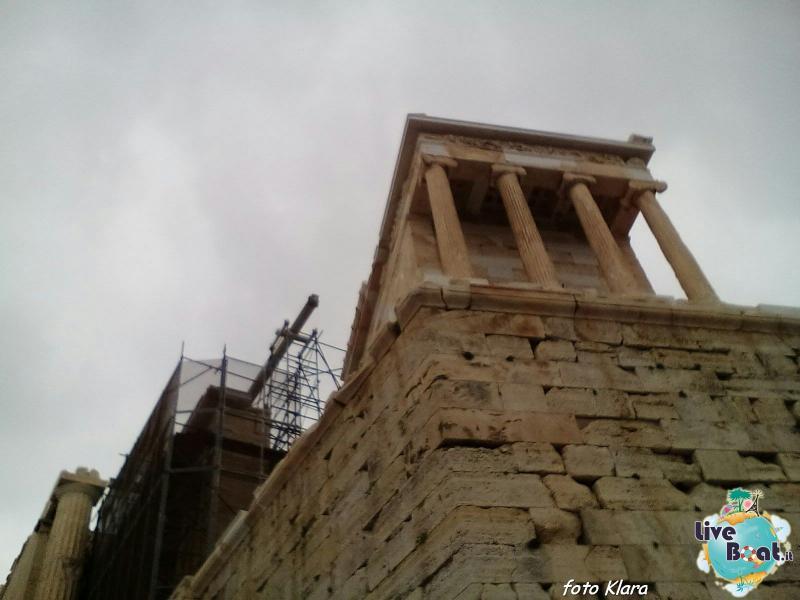 2015/12/11 Costa neoClassica Atene-61foto-liveboat-costa-neoclassica-jpg