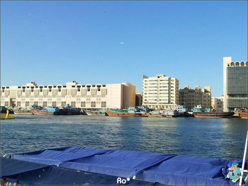 2015/12/12 Dubai Imbarco Msc Musica-liveboat112-crociere-msc-musica-dubai-emirati-arabi-jpg