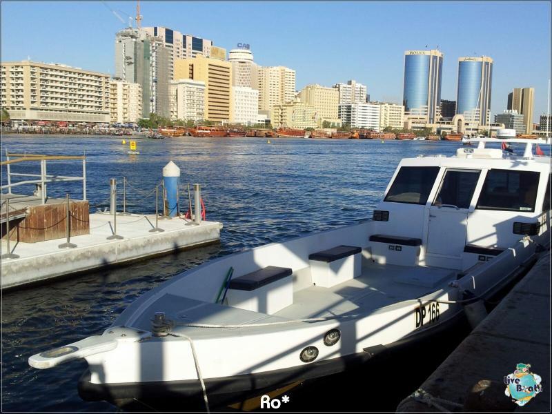 2015/12/12 Dubai Imbarco Msc Musica-liveboat113-crociere-msc-musica-dubai-emirati-arabi-jpg