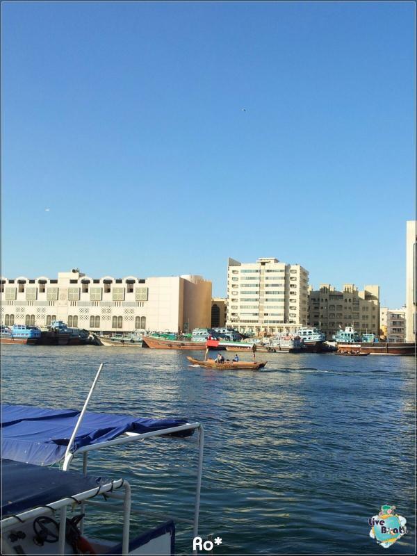 2015/12/12 Dubai Imbarco Msc Musica-liveboat115-crociere-msc-musica-dubai-emirati-arabi-jpg