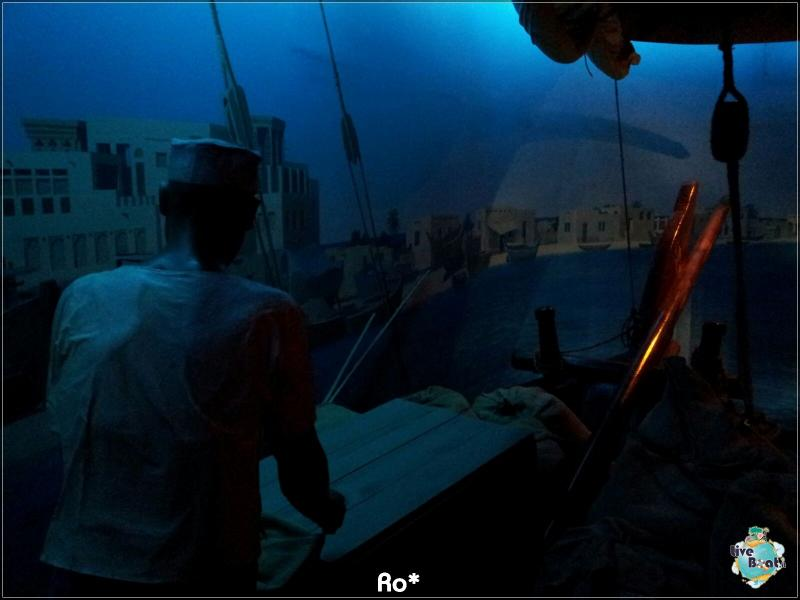2015/12/12 Dubai Imbarco Msc Musica-liveboat143-crociere-msc-musica-dubai-emirati-arabi-jpg