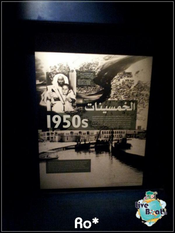 2015/12/12 Dubai Imbarco Msc Musica-liveboat148-crociere-msc-musica-dubai-emirati-arabi-jpg