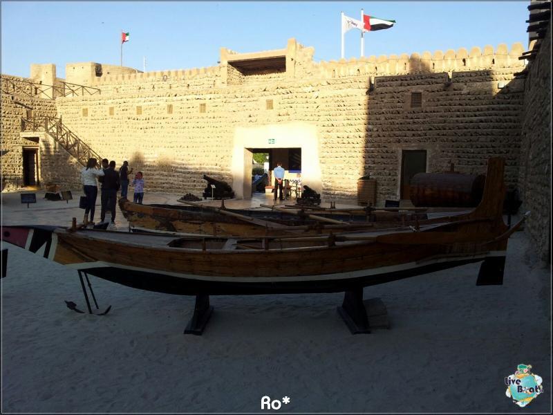 2015/12/12 Dubai Imbarco Msc Musica-liveboat152-crociere-msc-musica-dubai-emirati-arabi-jpg