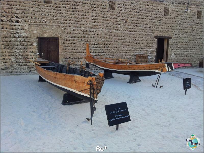 2015/12/12 Dubai Imbarco Msc Musica-liveboat167-crociere-msc-musica-dubai-emirati-arabi-jpg
