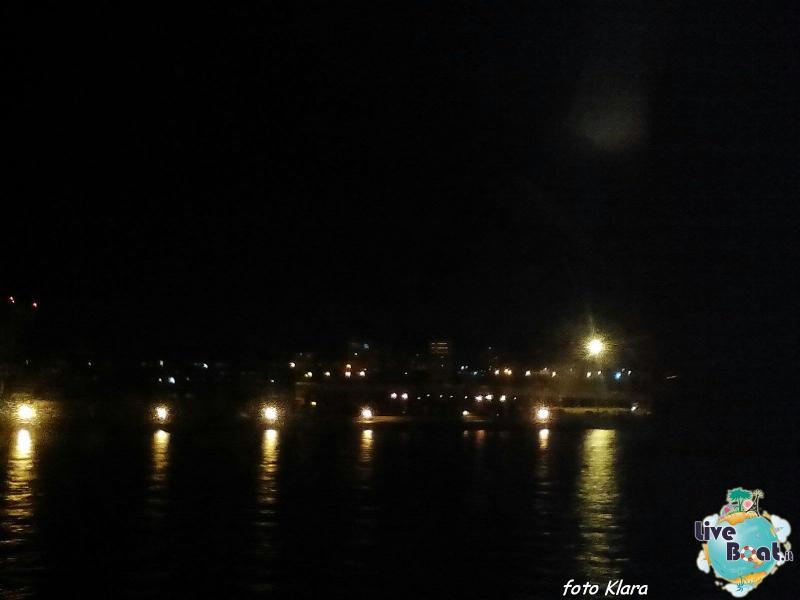 2015/12/11 Costa neoClassica Atene-35foto-liveboat-costa-neoclassica-jpg