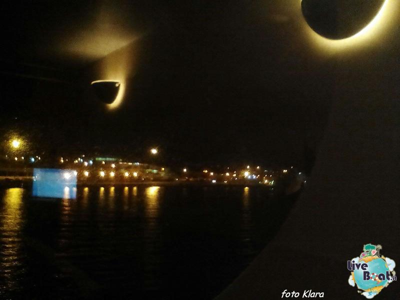 2015/12/11 Costa neoClassica Atene-39foto-liveboat-costa-neoclassica-jpg