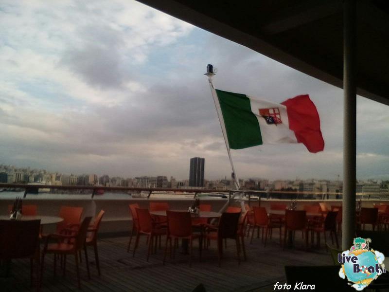 2015/12/11 Costa neoClassica Atene-94foto-liveboat-costa-neoclassica-jpg