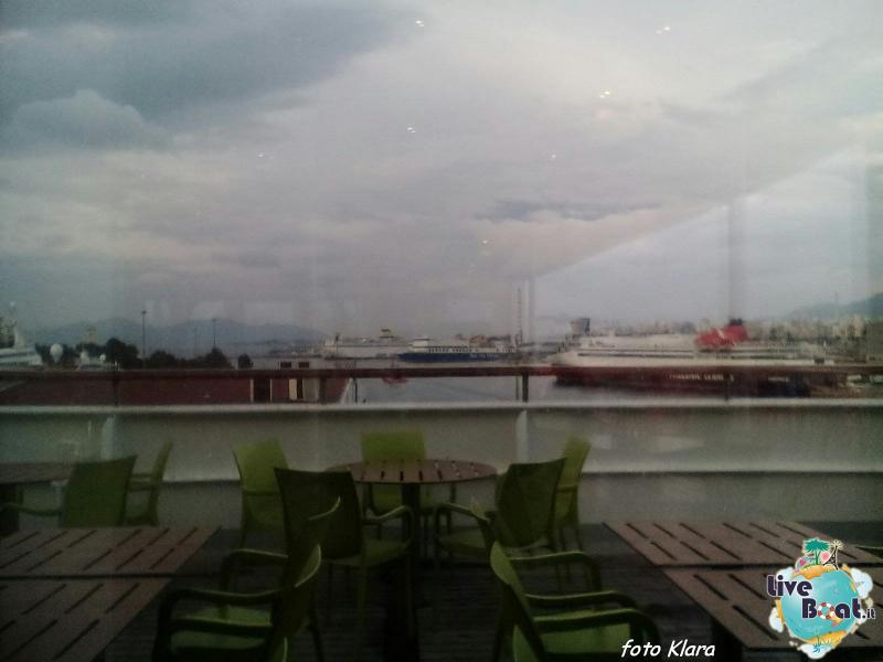 2015/12/11 Costa neoClassica Atene-95foto-liveboat-costa-neoclassica-jpg