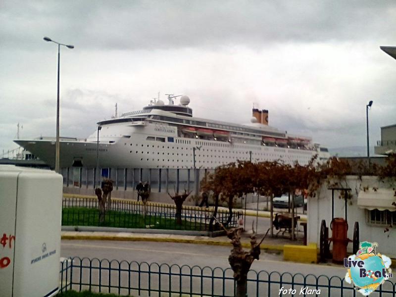 2015/12/11 Costa neoClassica Atene-31foto-liveboat-costa-neoclassica-jpg