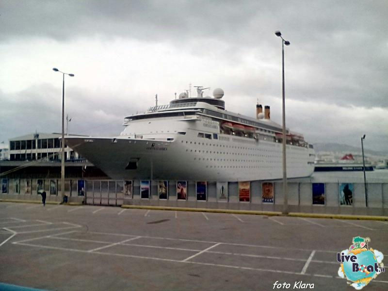2015/12/11 Costa neoClassica Atene-34foto-liveboat-costa-neoclassica-jpg