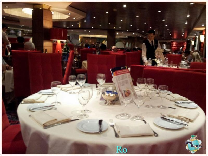 2015/12/12 Dubai Imbarco Msc Musica-foto-msc-poesia-dubai-crociera-blogger-forum-crociere-liveboat-7-jpg