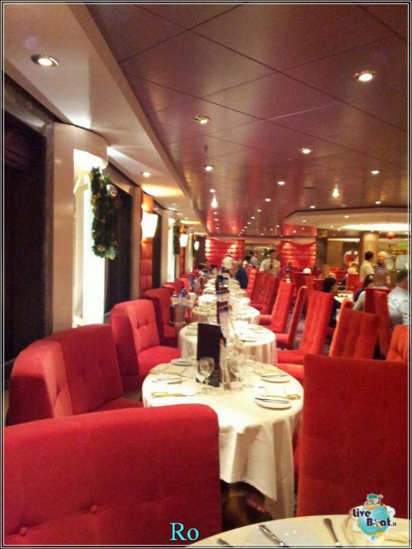 2015/12/12 Dubai Imbarco Msc Musica-foto-msc-poesia-dubai-crociera-blogger-forum-crociere-liveboat-8-jpg