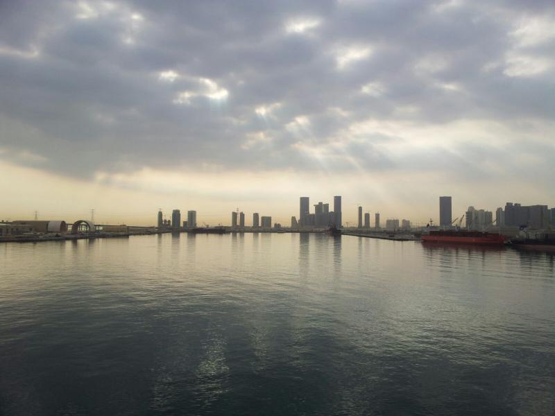 2015/12/13 Abu Dhabi Msc Musica-uploadfromtaptalk1449984047886-jpg