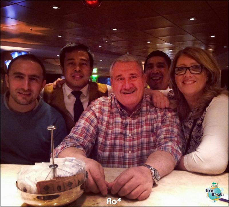 2015/12/13 Abu Dhabi Msc Musica-liveboat179-crociere-msc-musica-dubai-emirati-arabi-jpg