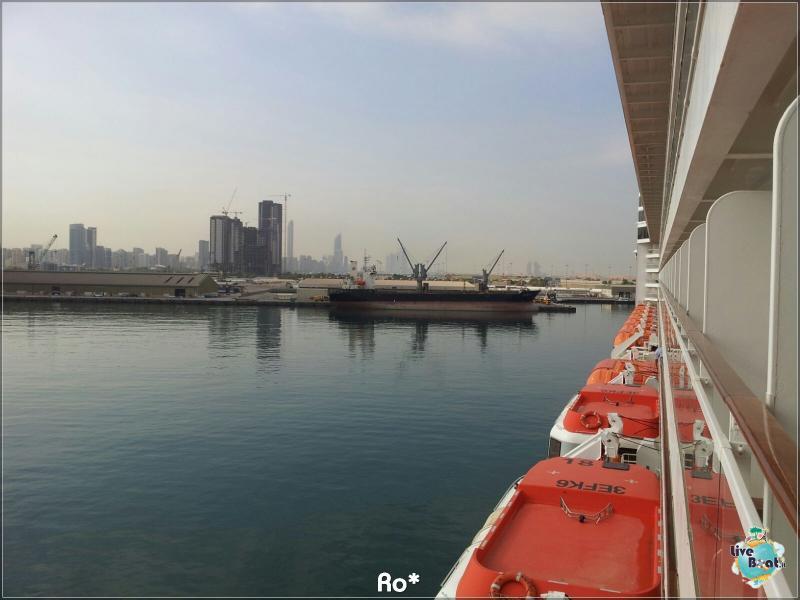 2015/12/13 Abu Dhabi Msc Musica-liveboat187-crociere-msc-musica-dubai-emirati-arabi-jpg