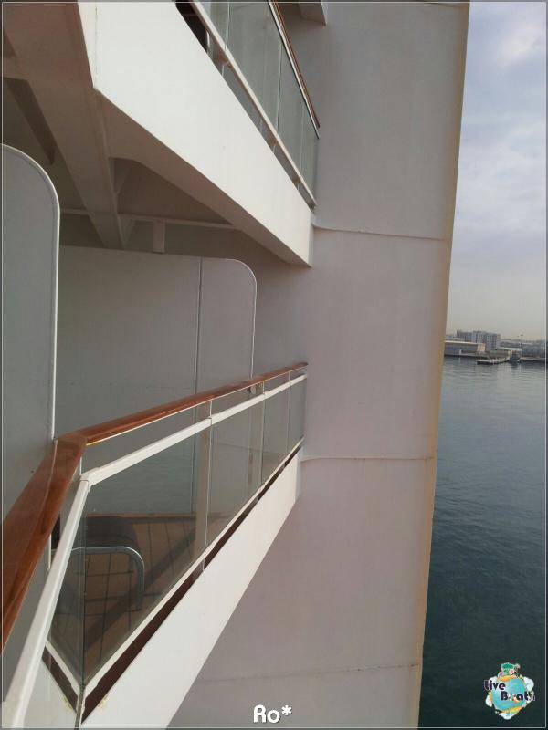 2015/12/13 Abu Dhabi Msc Musica-liveboat188-crociere-msc-musica-dubai-emirati-arabi-jpg