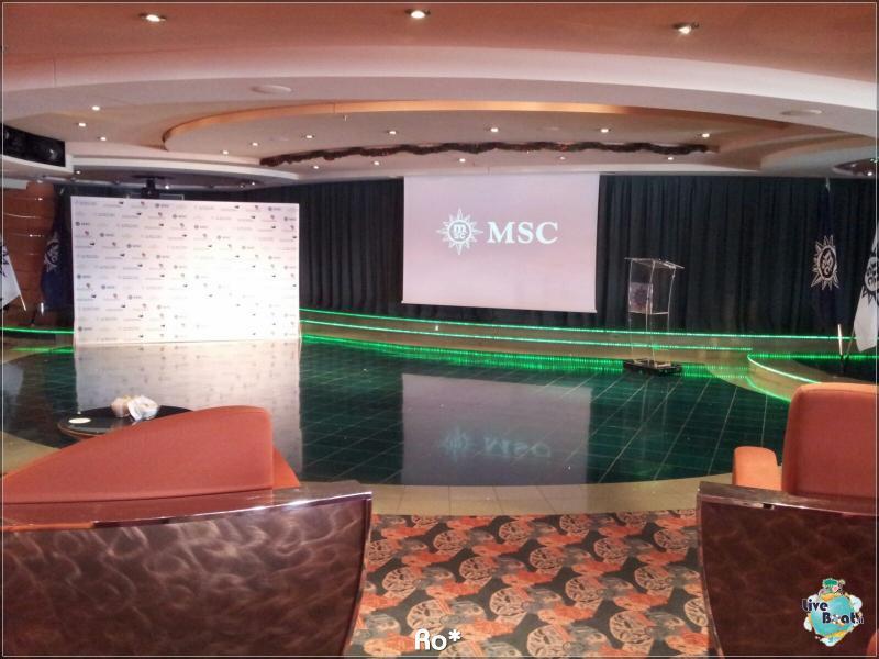 2015/12/13 Abu Dhabi Msc Musica-liveboat194-crociere-msc-musica-dubai-emirati-arabi-jpg