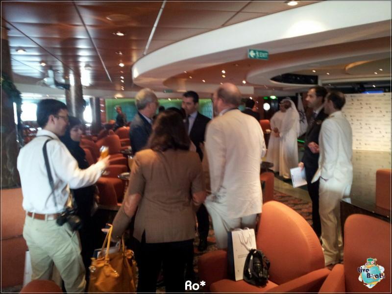 2015/12/13 Abu Dhabi Msc Musica-liveboat197-crociere-msc-musica-dubai-emirati-arabi-jpg