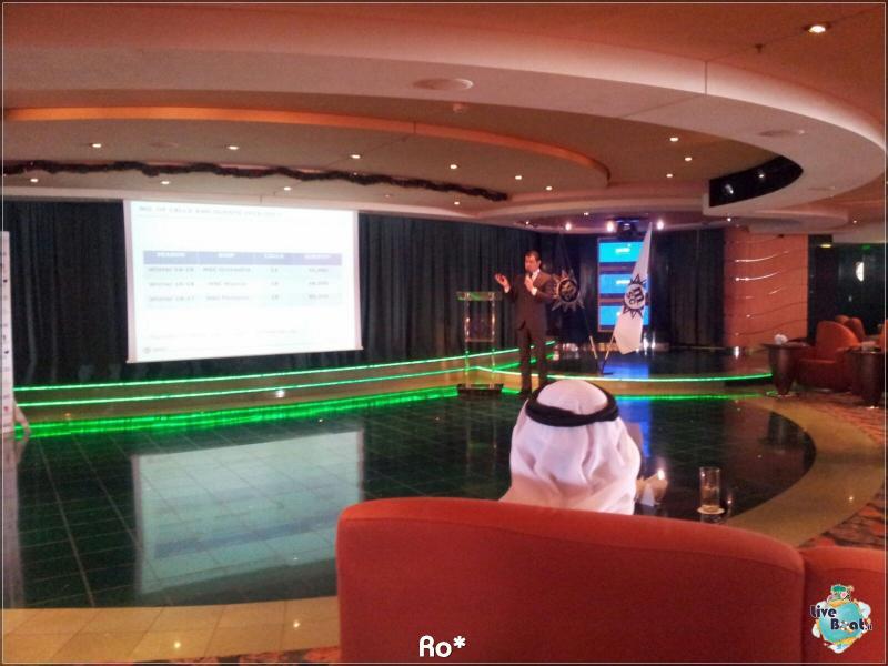 2015/12/13 Abu Dhabi Msc Musica-liveboat203-crociere-msc-musica-dubai-emirati-arabi-jpg
