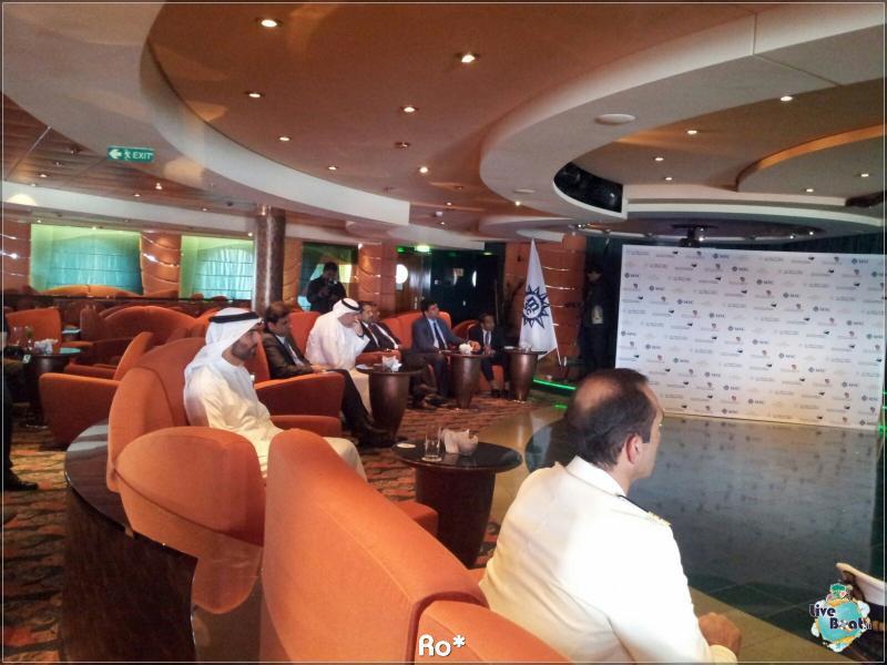 2015/12/13 Abu Dhabi Msc Musica-liveboat205-crociere-msc-musica-dubai-emirati-arabi-jpg