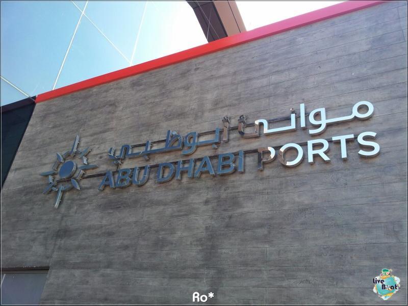 2015/12/13 Abu Dhabi Msc Musica-liveboat209-crociere-msc-musica-dubai-emirati-arabi-jpg