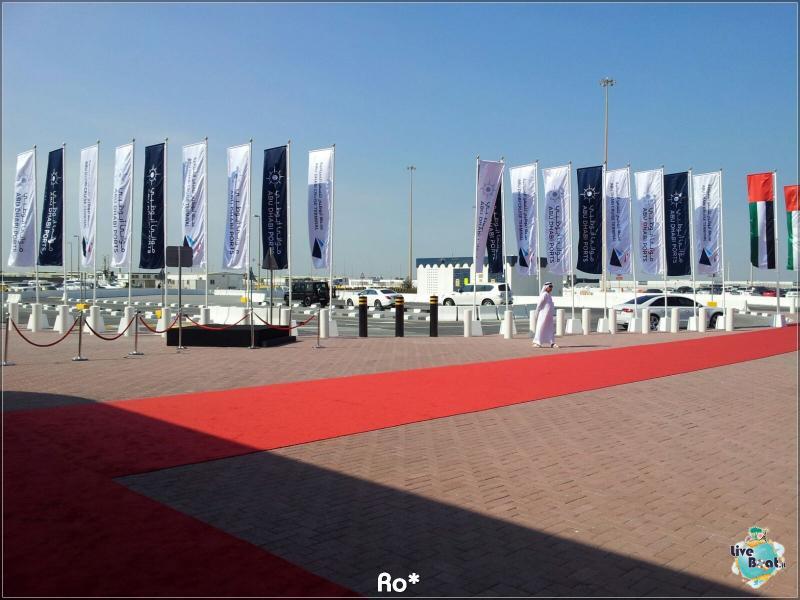 2015/12/13 Abu Dhabi Msc Musica-liveboat211-crociere-msc-musica-dubai-emirati-arabi-jpg