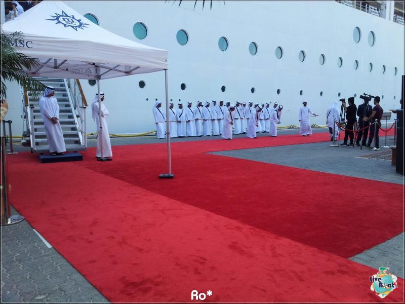 2015/12/13 Abu Dhabi Msc Musica-liveboat230-crociere-msc-musica-dubai-emirati-arabi-jpg