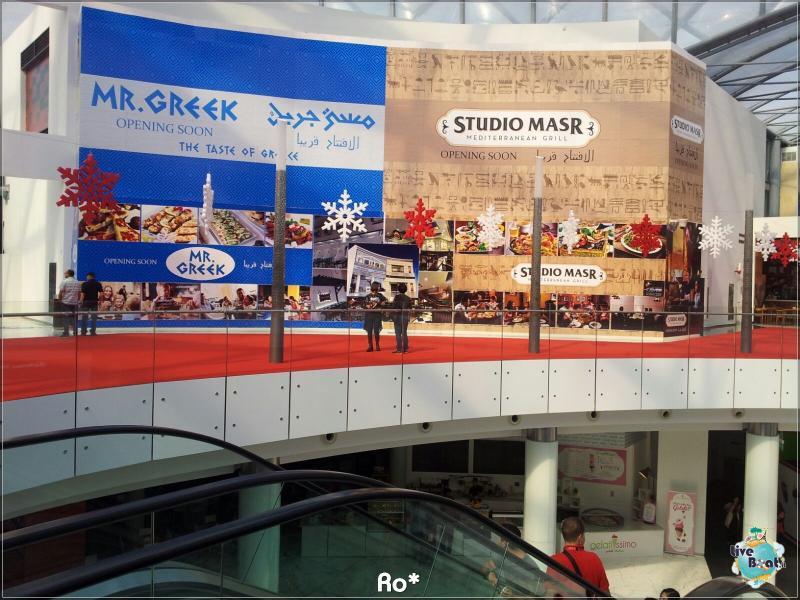 2015/12/13 Abu Dhabi Msc Musica-liveboat261-crociere-msc-musica-dubai-emirati-arabi-jpg