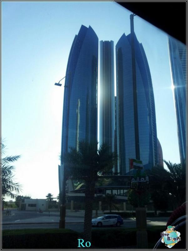 2015/12/13 Abu Dhabi Msc Musica-foto-msc-poesia-abu-dhabi-crociera-blogger-forum-crociere-liveboat-2-jpg