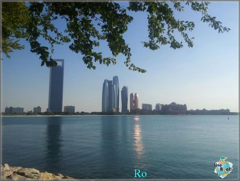 2015/12/13 Abu Dhabi Msc Musica-foto-msc-poesia-abu-dhabi-crociera-blogger-forum-crociere-liveboat-4-jpg