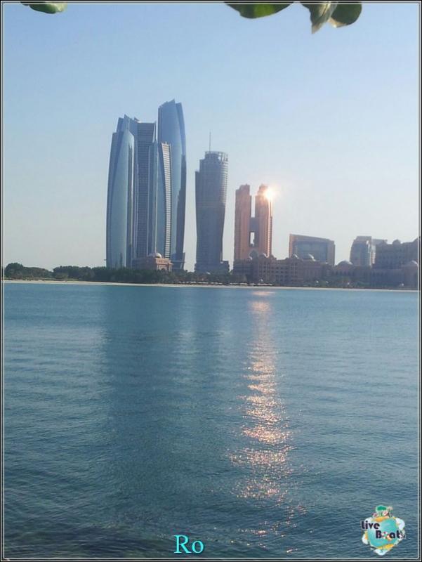 2015/12/13 Abu Dhabi Msc Musica-foto-msc-poesia-abu-dhabi-crociera-blogger-forum-crociere-liveboat-6-jpg