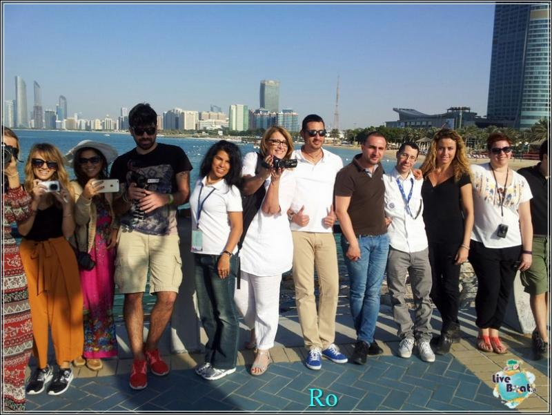 2015/12/13 Abu Dhabi Msc Musica-foto-msc-poesia-abu-dhabi-crociera-blogger-forum-crociere-liveboat-3-jpg