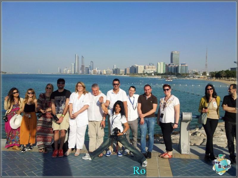 2015/12/13 Abu Dhabi Msc Musica-foto-msc-poesia-abu-dhabi-crociera-blogger-forum-crociere-liveboat-5-jpg