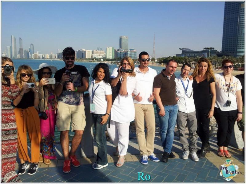 2015/12/13 Abu Dhabi Msc Musica-foto-msc-poesia-abu-dhabi-crociera-blogger-forum-crociere-liveboat-7-jpg