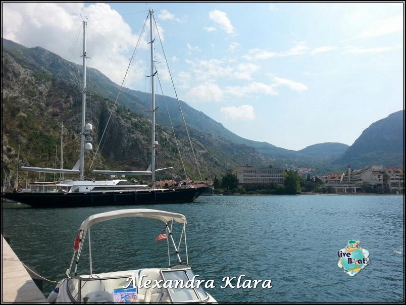 2013/09/02 Kotor  Ryndam-kotor-diretta-nave-ryndam-forum-crociere-liveboat-88-jpg