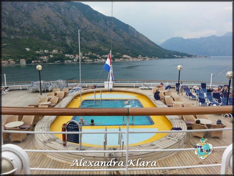 2013/09/02 Kotor  Ryndam-kotor-diretta-nave-ryndam-forum-crociere-liveboat-89-jpg