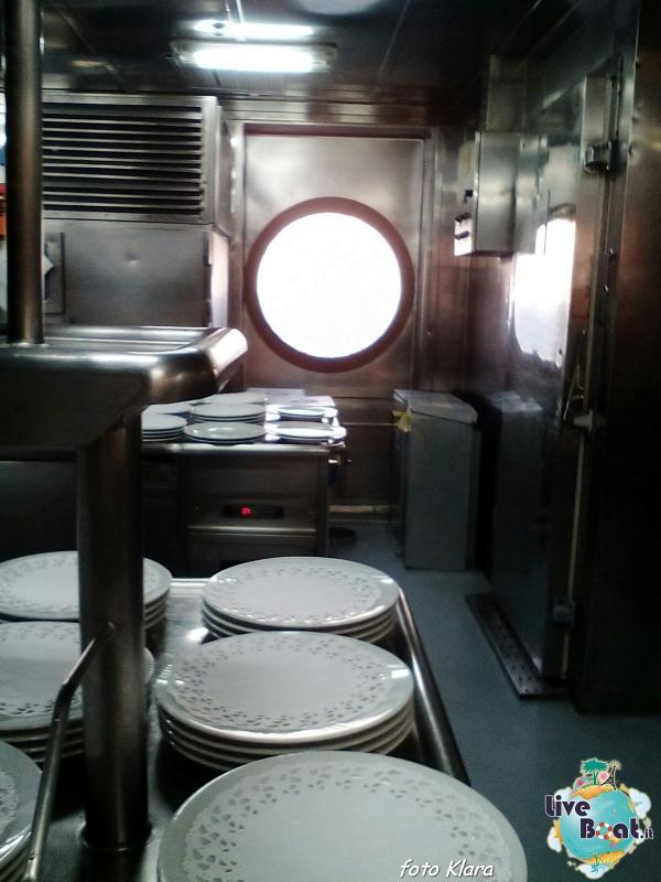 2015/12/12 Costa neoClassica Navigazione-8foto-liveboat-costa-neoclassica-jpg