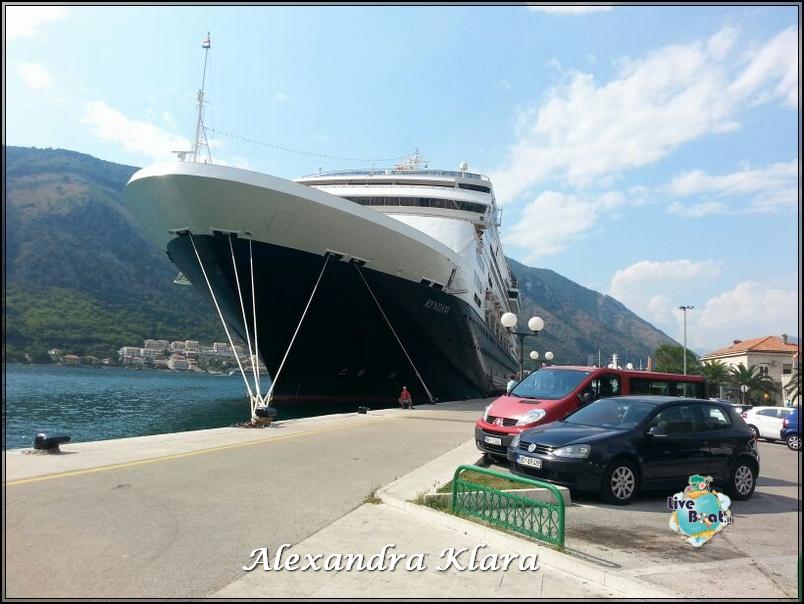 2013/09/02 Kotor  Ryndam-kotor-diretta-nave-ryndam-forum-crociere-liveboat-91-jpg
