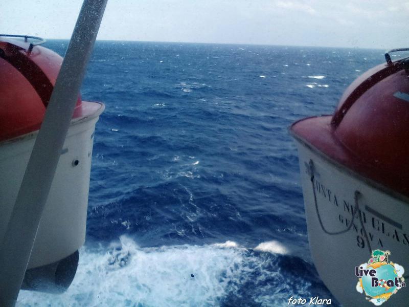 2015/12/12 Costa neoClassica Navigazione-26foto-liveboat-costa-neoclassica-jpg