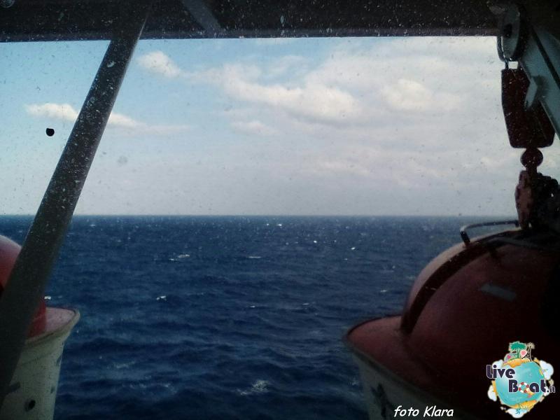 2015/12/12 Costa neoClassica Navigazione-27foto-liveboat-costa-neoclassica-jpg
