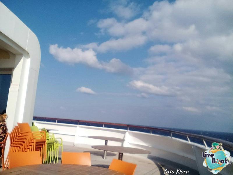 2015/12/12 Costa neoClassica Navigazione-28foto-liveboat-costa-neoclassica-jpg