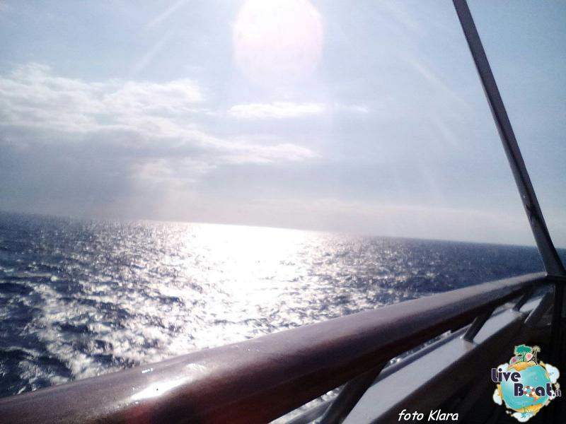 2015/12/12 Costa neoClassica Navigazione-29foto-liveboat-costa-neoclassica-jpg