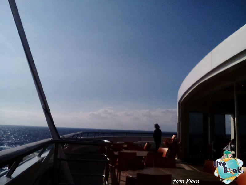 2015/12/12 Costa neoClassica Navigazione-30foto-liveboat-costa-neoclassica-jpg