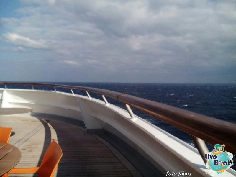 2015/12/12 Costa neoClassica Navigazione-31foto-liveboat-costa-neoclassica-jpg