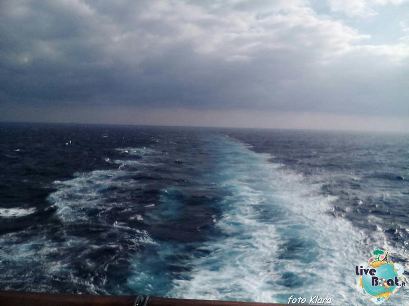 2015/12/12 Costa neoClassica Navigazione-32foto-liveboat-costa-neoclassica-jpg